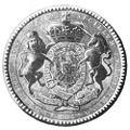 Griffis seal reverse.jpg