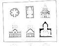Grimm. 1864. 'Monuments d'architecture en Géorgie et en Arménie' 41.jpg