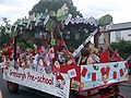 Grimsargh Field Day - Floats in the Parade.jpg