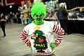 Grinch cosplayer (15823151128).jpg