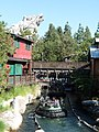 Grizzly River Run station.jpg