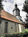 Großschwabhausen Kirche.JPG