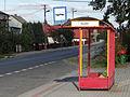 Groble - przystanek autobusowy (02) - DSC09249 v1.jpg