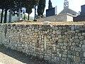 Groblje u Gorici, Grude08359.JPG