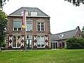Groesbeek (NL) Molenweg 15, villa (02).JPG