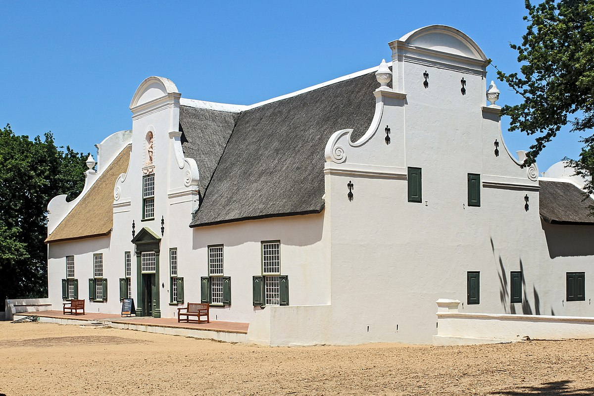 constantia chat sites Constantia full day wine tour from cape town  it would then be a pleasure to welcome you on a guided site tour of the groot constantia estate,  chat with a.