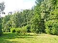Gropiusstadt - Rudower Waeldchen (Little Rudow Wood) - geo.hlipp.de - 40630.jpg