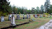 Gros Cap Cemetery b.jpg