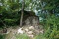Gros rocher à Maracon.jpg