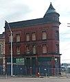 Grosfield Building Detroit.jpg