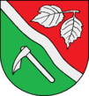 Coat of arms of Groß Schenkenberg