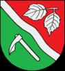 Gross Schenkenberg Wappen.png