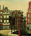 Grossberg amsterdam singelgracht 1925.jpg