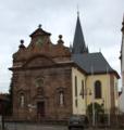 Grossenlueder St Georg d.png