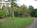 Grosvenor Park - geograph.org.uk - 1022132.jpg