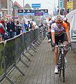 Grotenberge (Zottegem) - Omloop Het Nieuwsblad Beloften, 5 juli 2014 (B017).JPG