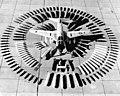 Grumman A-6A Intruder weapon load display, 1962 (NNAM.2011.003.240.028).jpg