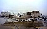 Grumman E-2C - right-side view.jpg