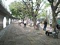 Guangzhou's Shamian - panoramio - 钟启明 (9).jpg