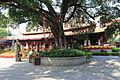 Guangzhou Guangxiao Si 2012.11.19 13-32-19.jpg