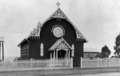 Guardian Angels Catholic Church at Wynnum 1910.tiff