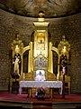 Guecho, Algorta - Iglesia de la Santisima Trinidad (PP Trinitarios) 22.jpg