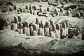 Guerreros de Terracota, Xi'an (15730561941).jpg
