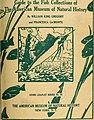 Guide leaflet (1901) (14581553009).jpg