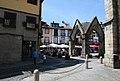 Guimarães (5661280935).jpg