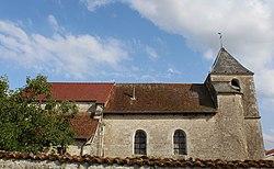 Guindrecourt-sur-Blaise Eglise.jpg