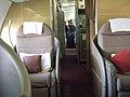 Gulf Air First class 2.jpg