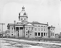 Gulfport Mississippi Courthouse.jpg