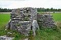 Gunfiauns kapell (Ardre ödekyrka) - KMB - 16001000151628.jpg