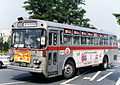 Gunma bus BU10 kitamura.jpg