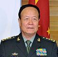 Guo Boxiong.jpg