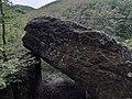 Guri i Rogës.jpg