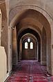 Gurna Mosque R05.jpg