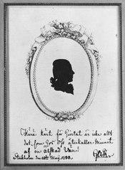 Gustaf Adolf Reuterholm (1756-1813)