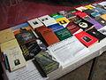 Gustav-Landauer-Buchausstellung 2013-01-12 1.jpg