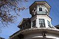 Gustav Freiwald House-3.jpg
