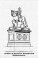 Gustav II Adolfs staty i Stockholm.png