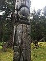 Gwaii Haanas National Park (27554419475).jpg