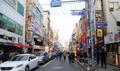 Gwangbok-dong Street in Busan 4.png