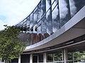 Gymnasium Flöha (Detail 2) - panoramio.jpg