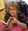 Hélène Vignal salon du livre de jeunesse Cormontreuil.jpg