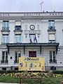Hôtel Ville - Le Pré-Saint-Gervais (FR93) - 2021-04-28 - 2.jpg