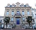 Hôtel Ville St Cloud 3.jpg