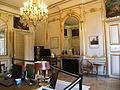 Hôtel de Castries 17.JPG