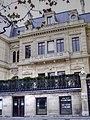 Hôtel de la Païva 001.jpg