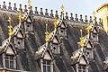 Hôtel de ville d'Arras-3533.jpg